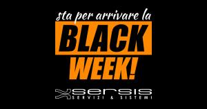 Black Week Sersis