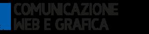 sersis comunicazione web e grafica