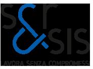 Logo Sersis